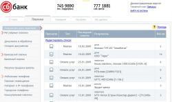 СБ банк онлайн (Sbank.ru Приват)
