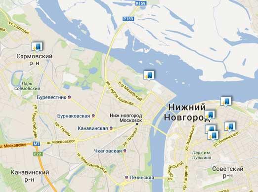 http://www.burokratam-net.ru/sites/default/files/pictures/subpages-bank/gazprombank-v-nizhnem-novgor.jpg