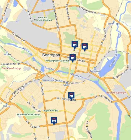 онлайн кредит на карту восточный экспресс