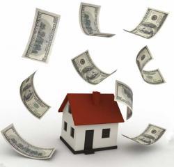 Субсидии на жилье для многодетных семей