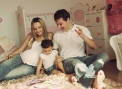 Субсидии на жилье молодой семье