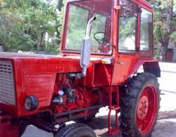 Субсидии сельскому хозяйству