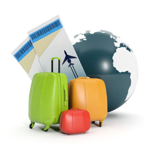 Страховка для выездов за границу: обуза или необходимость?