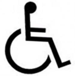 Виды социальной поддержки инвалидов
