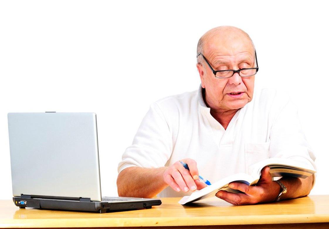 Все о пенсиях в 2018  – популярно и доходчиво